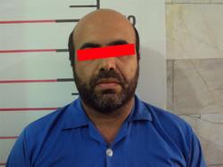 جزییات دستگیری کارمند قلابی شهرداری/ متهم را شناسایی کنید