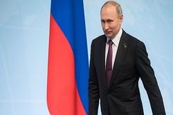 قانون تمدید حضور روسیه در پایگاه «حمیمیم» امضا شد