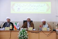 پذیرش سالیانه ۱۲۰۰ نفر در حوزههای علمیه برادران اصفهان