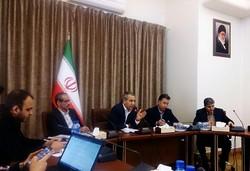 تشکیل شبکه های فناوری در آذربایجان شرقی براساس ظرفیت های دانشگاهی