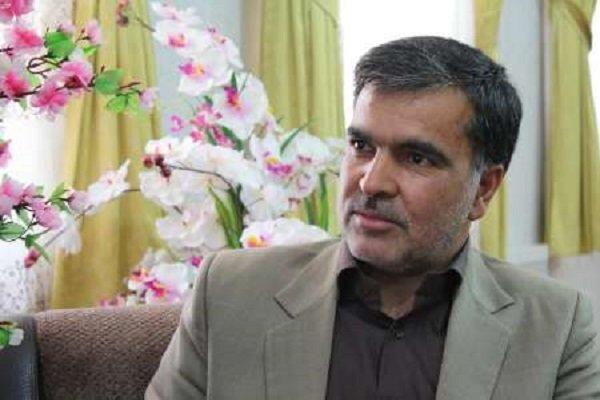 ۲۵۶ میلیارد تومان تسهیلات کرونایی در استان کرمان پرداخت شد
