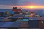پشتیبانی بیمهای از «صادرات به عمان»