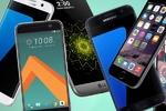 ضوابط جدید فروش گوشی تلفن همراه در بازار/مردم موبایلها را حتما چک کنند
