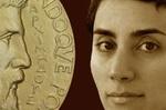 Math genius Mirzakhani passes away