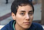 Maryam Mirzakhani 'milestone' for Iranian women's successes