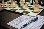 لغو انتخابات هیات شطرنج خراسان رضوی و دلیل آن از زبان یک کاندیدا