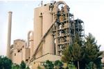 مهلت ۱۵ روزه برای رفع آلایندگی کارخانه سیمان گلستان