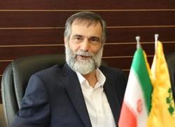 محمد حسین برخوردار
