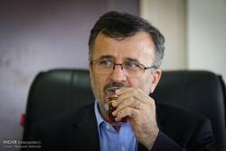 واکنش داورزنی به یک گزارش و پاسخ مهر/ تناقض در تصمیمات وزارت ورزش