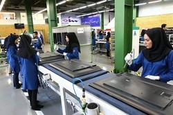واحدهای نمونه صنعتی و معدنی استان بوشهر تجلیل میشوند