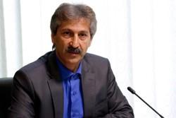 محمد تقی انزان پور
