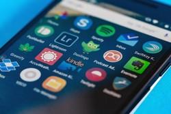 شناسایی باجافزار اندرویدی با قابلیت انتشار از طریق پیامک