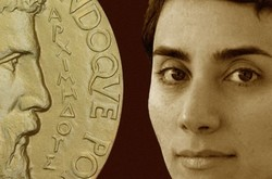 Math genius Mirzakhani passes away