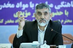 علی مویدی