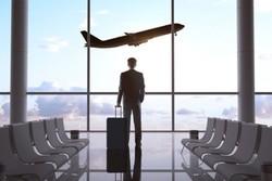 فرودگاه جدید در بوشهر احداث میشود/ دنبال تملک زمین هستیم