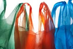 فروشگاه های بزرگ فارس موظف به استفاده از پلاستیک های زیست تجزیه پذیر شدند