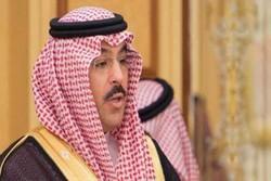 سعودی وزیر اطلاعات پاکستان پہنچ گئے