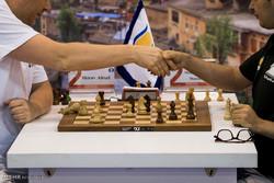 نفرات منتخب تیمهای ملی شطرنج مردان و بانوان مشخص شدند