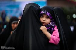 راهاندازی دفاتر نمایندگی بنیاد عفاف و حجاب در شهرستانهای بوشهر