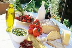 مواد خوراکی کاهش دهنده التهاب را بشناسید