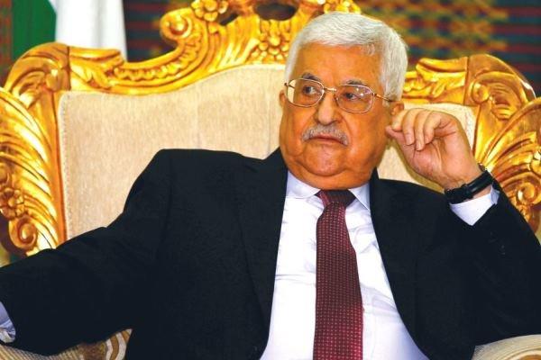 عباس يدخل المشفى للمرة الـ3 في أقل من أسبوع