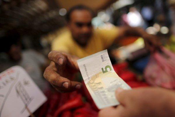 کارنامه بانک مرکزی در تامین ارز واردات