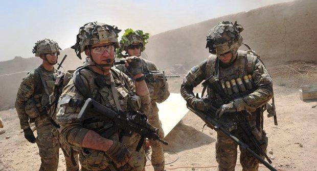 Militants kill 7 civilians in western Afghan province