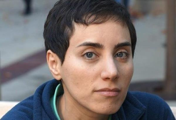 Maryam Mirzakhani 'milestone' for Iranian women's successes