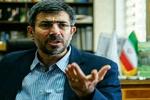 قرقیزستان می تواند دروازه ورود داروهای ایرانی به اوراسیا باشد