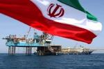 امیدواری لوک اویل به مشارکت در صنعت نفت ایران