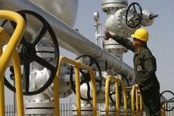 سوآپ نفت روسیه همچنان متوقف است