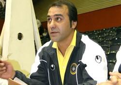 «کاپیتانی» که تا ابد کاراته ایران را داغدار کرد
