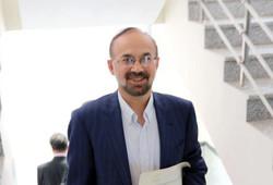وزارت کار از ظرفیتهای فنی و حرفهای کرج حمایت کند