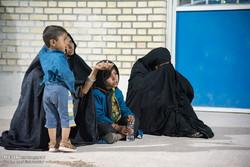 ۷۰ درصد از متکدیان در استان زنجان غیربومی هستند