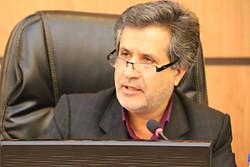 علی ابراهیمی عضو کمیسیون فرهنگی مجلس شورای اسلامی