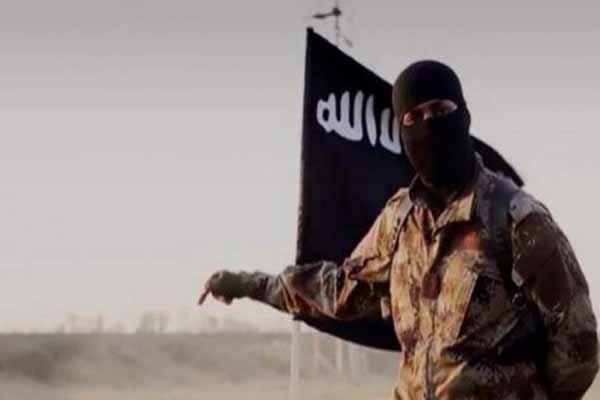 Farsça konuşan IŞİD militanları İran'ı böyle tehdit etti