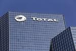 کارشناسان توتال برای فعالیت در ایران مجوز کار گرفتند