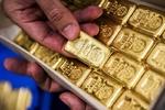 کشف ۱۴ کیلوگرم طلای خارجی قاچاق در اصفهان