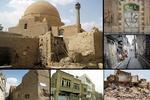 بافت فرسوده اصفهان جای ۴۰۰ هزار واحد مسکونی را اشغال کرده است
