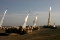 Amerikan askeri kuruluşunun İran kaygısı