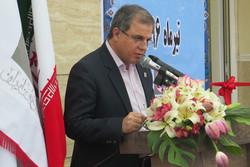 ۳۷ هزار واحد خونی در استان قزوین تامین شد