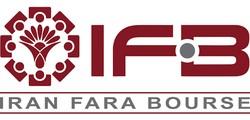 Fara Bourse