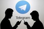 فعالیت بیش از ۶۰۰ هزار کانال تلگرامی در ایران