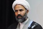 پژمانفر: موفقیت حج ۹۶ باعث فراموشی فجایع منا و مسجدالحرام نشود