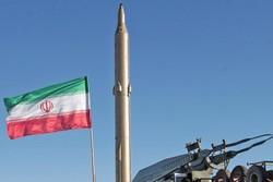 مسؤول إسرائيلي يحذر تل أبيب من مغبة الدخول في حرب مباشرة مع إيران