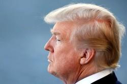 لماذا ترامب مكبل اليدين في مواجهة ايران؟