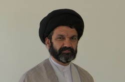 احمد سجادی