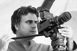 گوهری که نباید از کف سینمای ایران برود/ کرونا و دگرگونی باورها