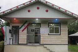 ۱۰ واحد مسکن مددجویی در شفت افتتاح می شود