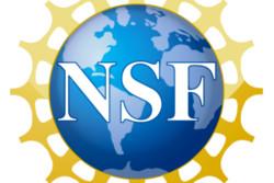 بنیاد ملی علوم آمریکا